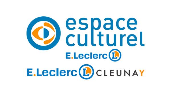 Espace culturel 2