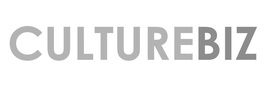 Culturebiz