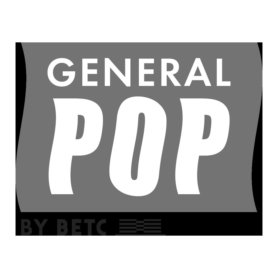 General Pop