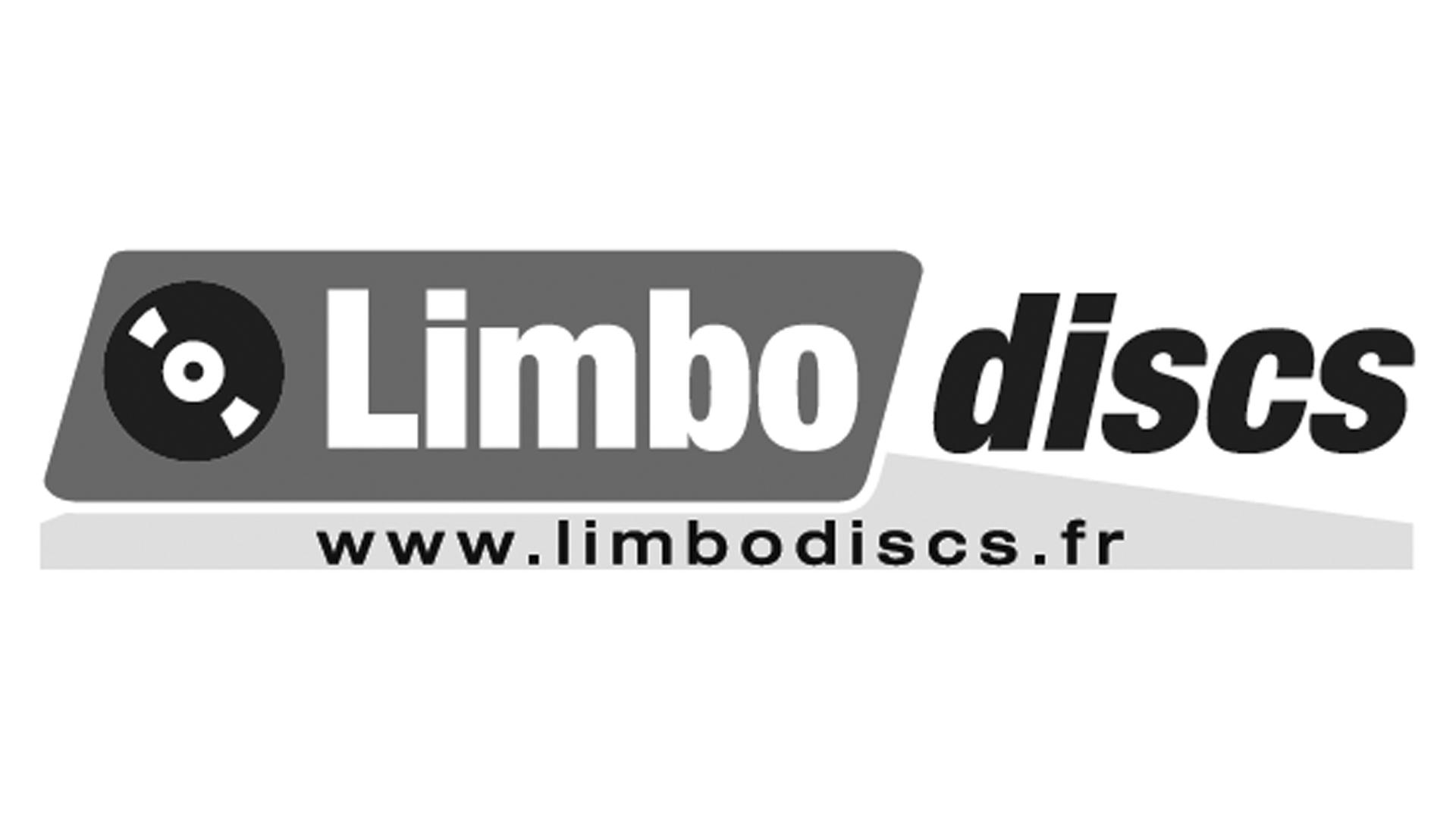 Limbo Disc