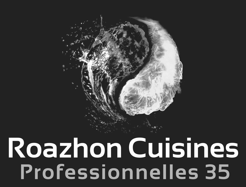 Roazhon Cuisine