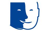 icone cognitive