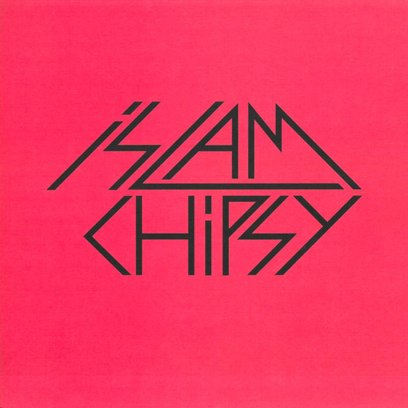 Islam Chipsy – Kahraba (2015)
