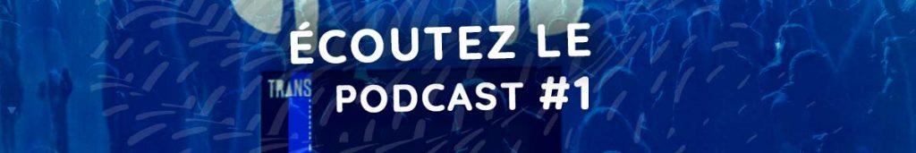 écoutez le podcast