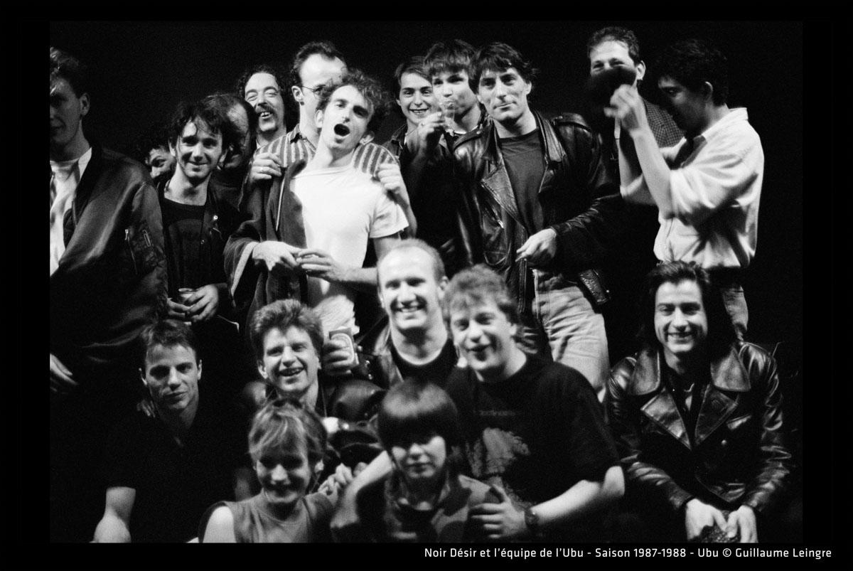 1987_Noir_Desir_et_equipe_Guillaume_Leingre copie
