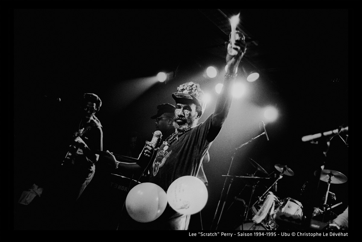 1995_Lee_Perry_Christophe_Le_Devehat